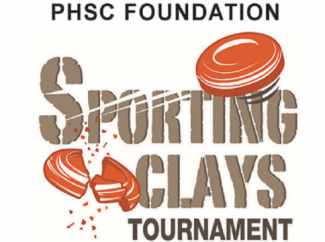 PHSC Foundation Sporting Clays Tournament