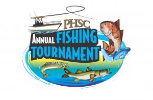 Annual Fishing Tournament